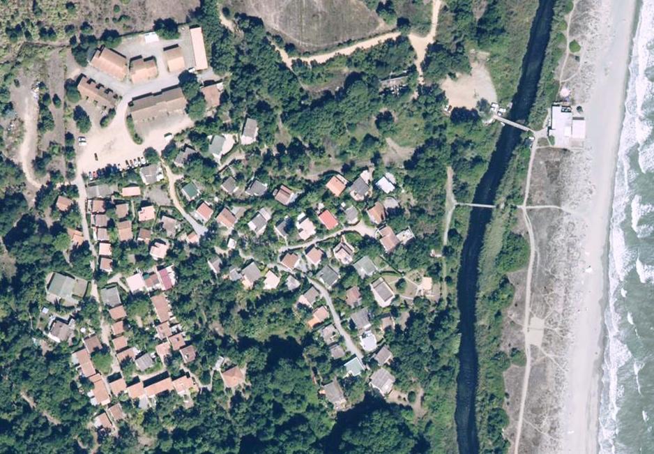 A-FURESTA_nur-Dorf